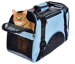 cat travel bag