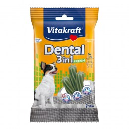 Vitakraft Dental Fresh 3in1 xsmall