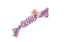 Cotton Rope Spiral (Large)