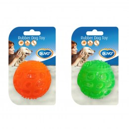 "Duvo+ dog toy ""squeaky balls"""