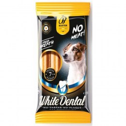 Pedigree Denta Stix Multipack Medium 720gr