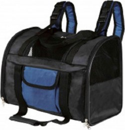 Trixie Connor Backpack