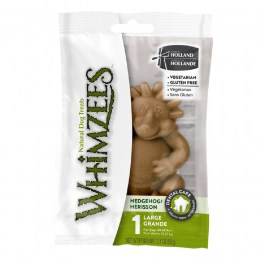 Whimzees Hedgehog (Large)