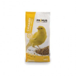 Benelux Primus for canaries 1kg