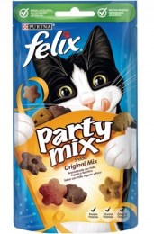Felix Party Mix Original Mix 60gr