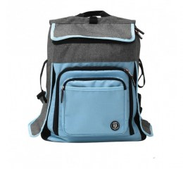 fofos-back-pack-blue
