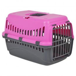 Gipsy Cage Transporter Pink