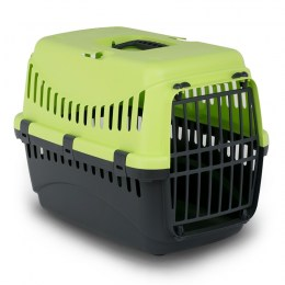 Gipsy Cage Transporter Light Green