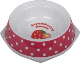 melamine bowl 150ml