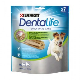 DentaLife Small 7sticks 115gr